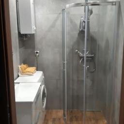 Remont łazienki Siemianowice Śląskie 243