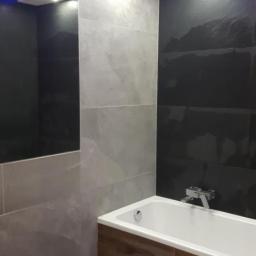 Remont łazienki Siemianowice Śląskie 31