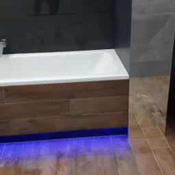 Remont łazienki Siemianowice Śląskie 27