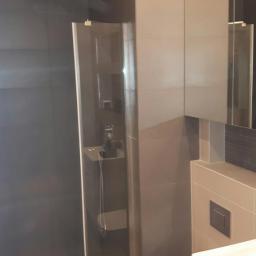 Remont łazienki Siemianowice Śląskie 239