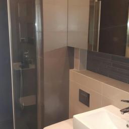 Remont łazienki Siemianowice Śląskie 230