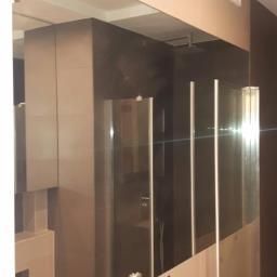 Remont łazienki Siemianowice Śląskie 228