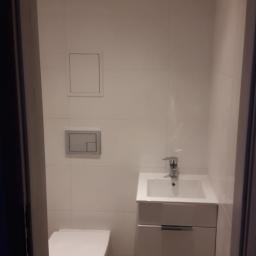 Remont łazienki Siemianowice Śląskie 210