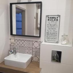Remont łazienki Siemianowice Śląskie 33