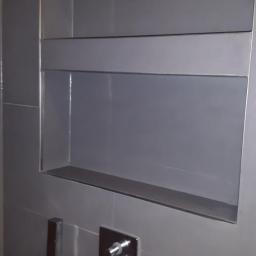 Remont łazienki Siemianowice Śląskie 226