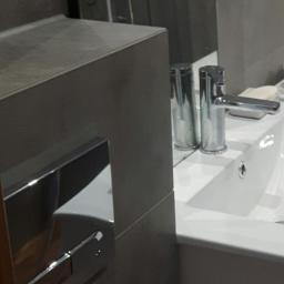 Remont łazienki Siemianowice Śląskie 248