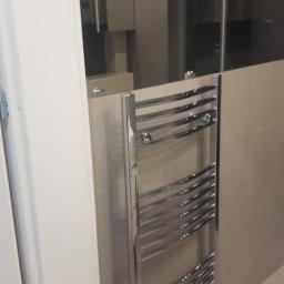 Remont łazienki Siemianowice Śląskie 227