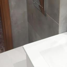 Remont łazienki Siemianowice Śląskie 245