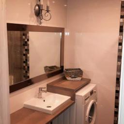 Remont łazienki Siemianowice Śląskie 241