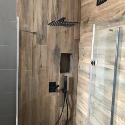 Remont łazienki Siemianowice Śląskie 147
