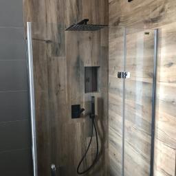 Remont łazienki Siemianowice Śląskie 149