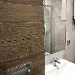 Remont łazienki Siemianowice Śląskie 196