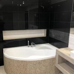 Remont łazienki Siemianowice Śląskie 57