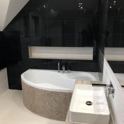 Remont łazienki Siemianowice Śląskie 58