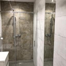 Remont łazienki Siemianowice Śląskie 205