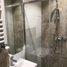 Remont łazienki Siemianowice Śląskie 202