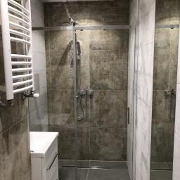 Remont łazienki Siemianowice Śląskie 199