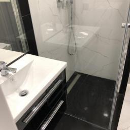 Remont łazienki Siemianowice Śląskie 71