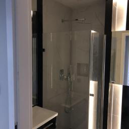 Remont łazienki Siemianowice Śląskie 78