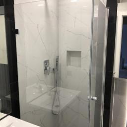 Remont łazienki Siemianowice Śląskie 81