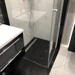 Remont łazienki Siemianowice Śląskie 82
