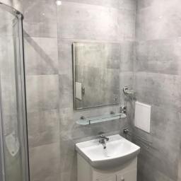 Remont łazienki Siemianowice Śląskie 197
