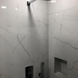 Remont łazienki Siemianowice Śląskie 86