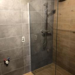 Remont łazienki Siemianowice Śląskie 283