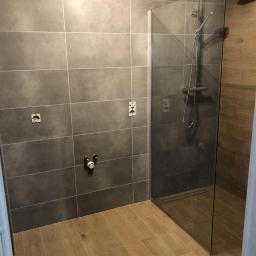 Remont łazienki Siemianowice Śląskie 285