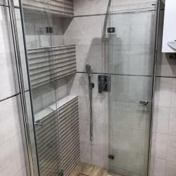 Remont łazienki Siemianowice Śląskie 93