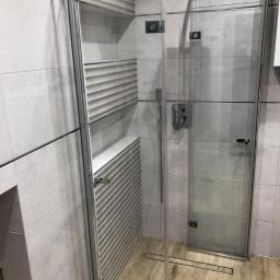 Remont łazienki Siemianowice Śląskie 99