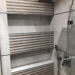 Remont łazienki Siemianowice Śląskie 100