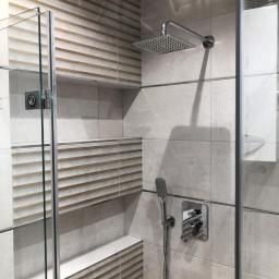 Remont łazienki Siemianowice Śląskie 101