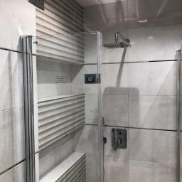 Remont łazienki Siemianowice Śląskie 102