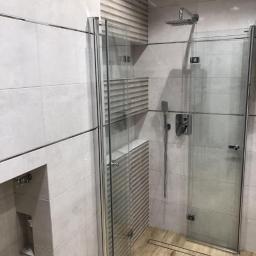 Remont łazienki Siemianowice Śląskie 103