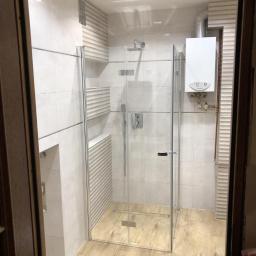 Remont łazienki Siemianowice Śląskie 97