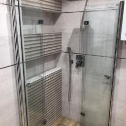 Remont łazienki Siemianowice Śląskie 15