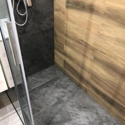 Remont łazienki Siemianowice Śląskie 296