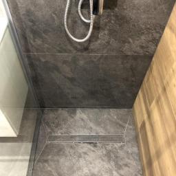 Remont łazienki Siemianowice Śląskie 304