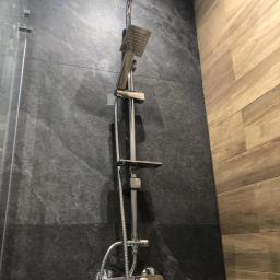 Remont łazienki Siemianowice Śląskie 305