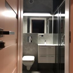 Remont łazienki Siemianowice Śląskie 310