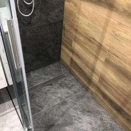 Remont łazienki Siemianowice Śląskie 316