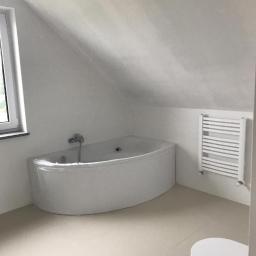 Remont łazienki Siemianowice Śląskie 287