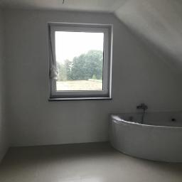 Remont łazienki Siemianowice Śląskie 288