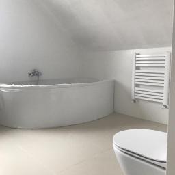 Remont łazienki Siemianowice Śląskie 295