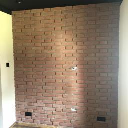 Remont łazienki Siemianowice Śląskie 357