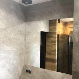 Remont łazienki Siemianowice Śląskie 326