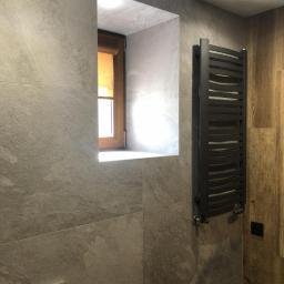 Remont łazienki Siemianowice Śląskie 327