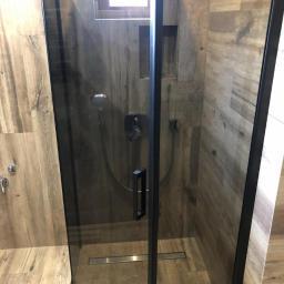 Remont łazienki Siemianowice Śląskie 328