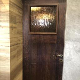 Remont łazienki Siemianowice Śląskie 331